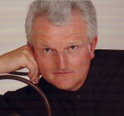 Kurt Azesberger
